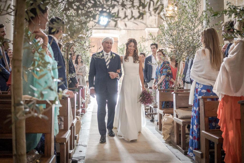 wedding cerimony in bagno america forte dei marmi