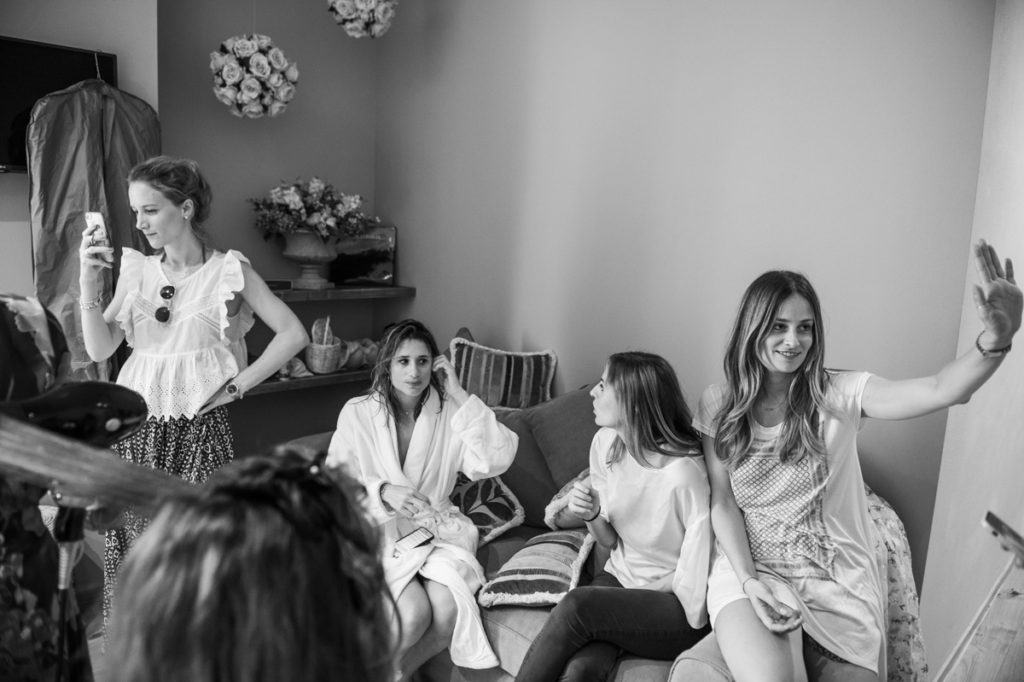 pre wedding photographer in bagno america forte dei marmi