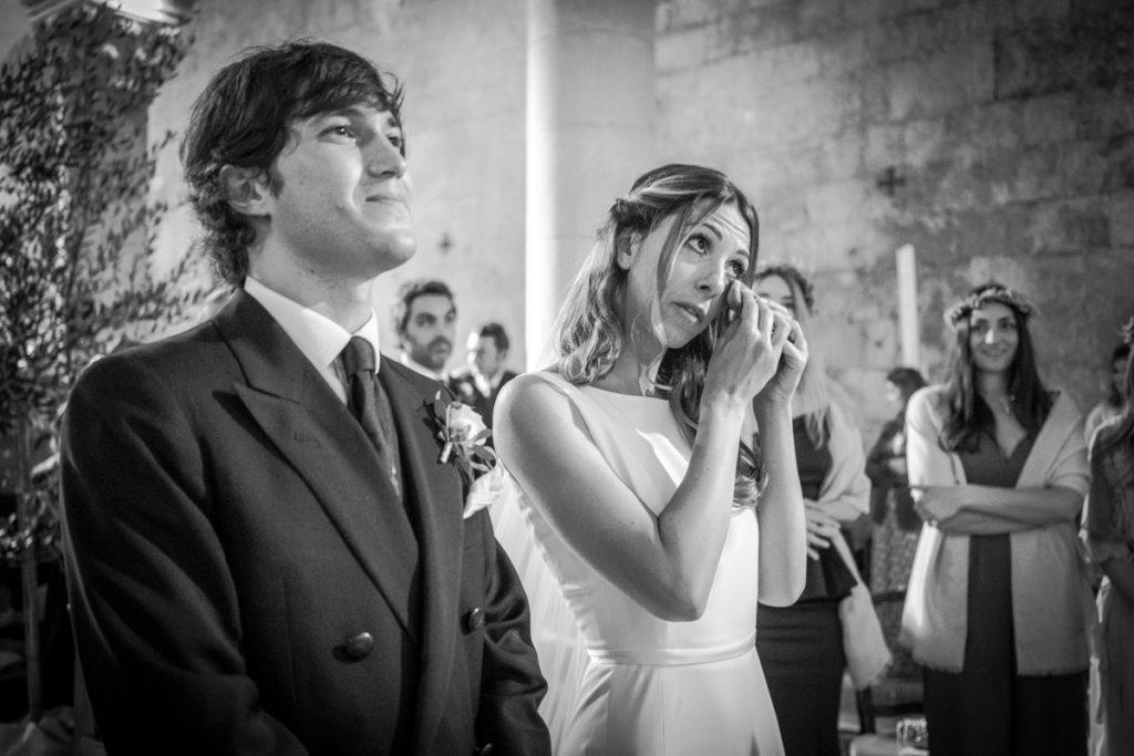 emotional wedding photographer in bagno america forte dei marmi