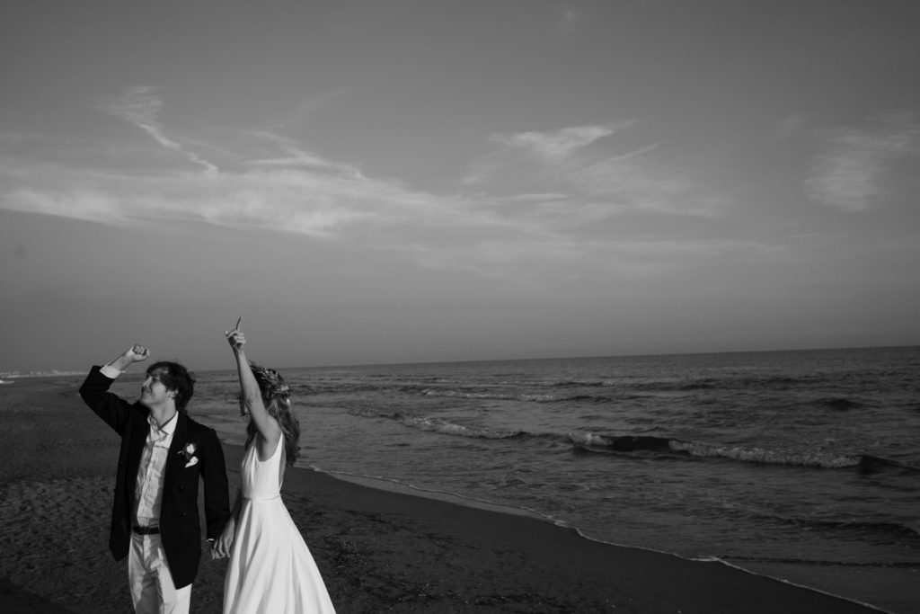 wedding photographer in bagno america forte dei marmi