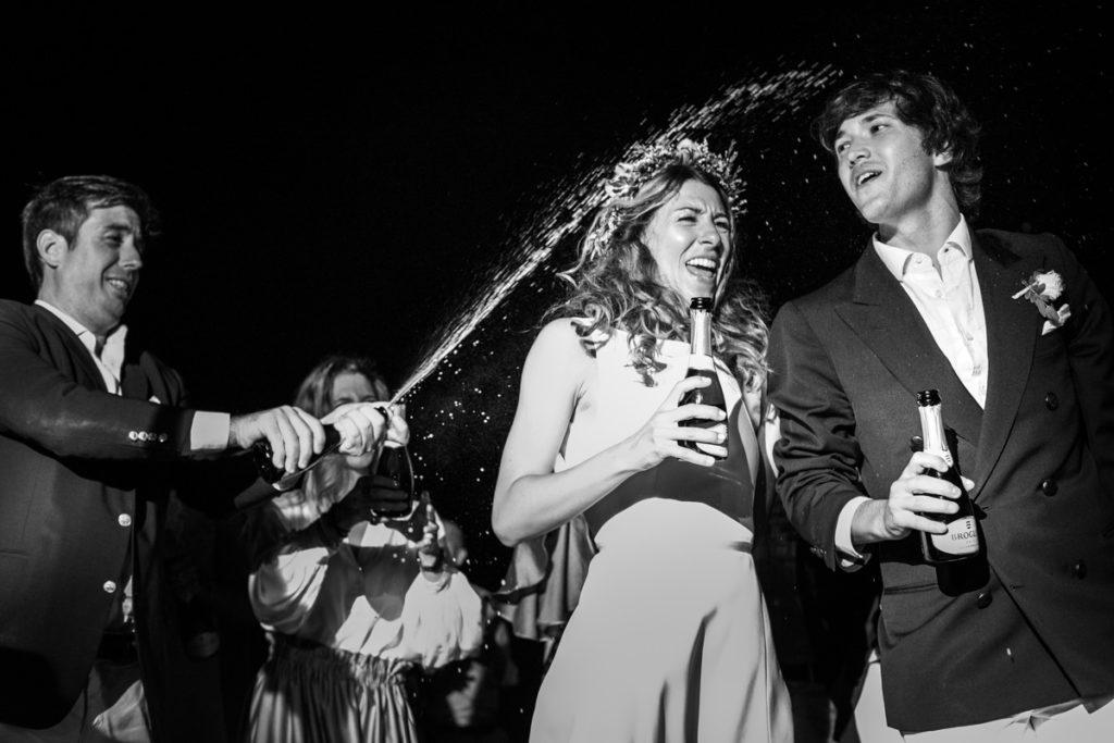 luxury wedding photographer in bagno america forte dei marmi