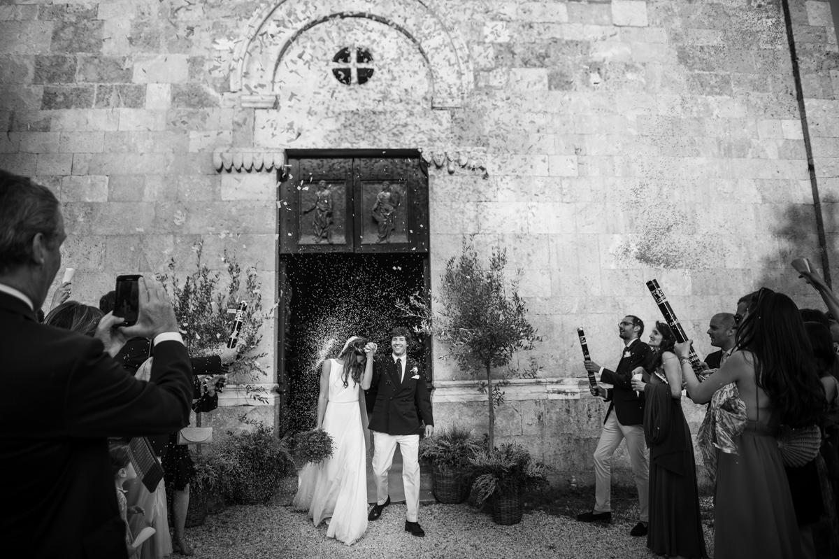 Veronica Onofri, Wedding Photographer in Bagno America, Forte Dei Marmi