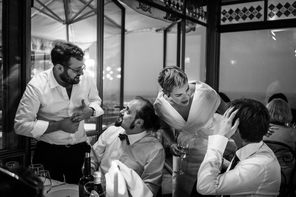 ristorante lago di como bellavista matrimonio