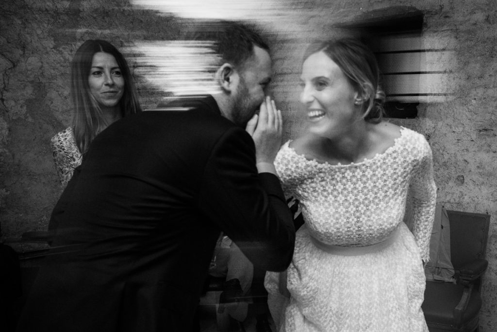 wedding Trento Italy Photographer reportage style bride best emotions photography photos top location luxury elegant Alois Lageder events Giuliani party dance music