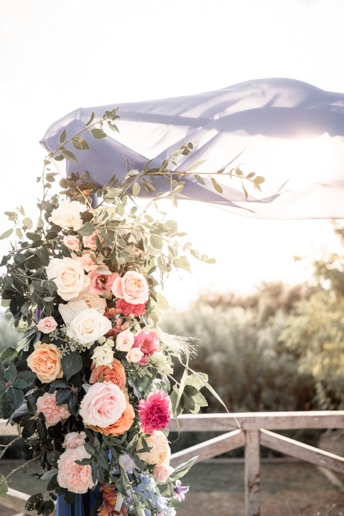 Lovisolo recipe cerimony Sara Cattaneo Lab La Ginestra Finale Ligure Italy flowers decorations wedding photographer reportage details events location